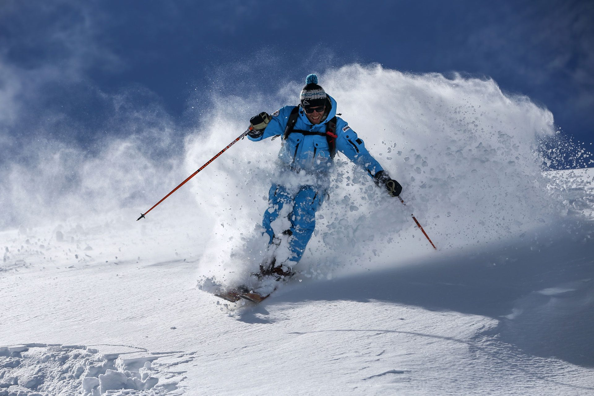 ski-freeride-workshops