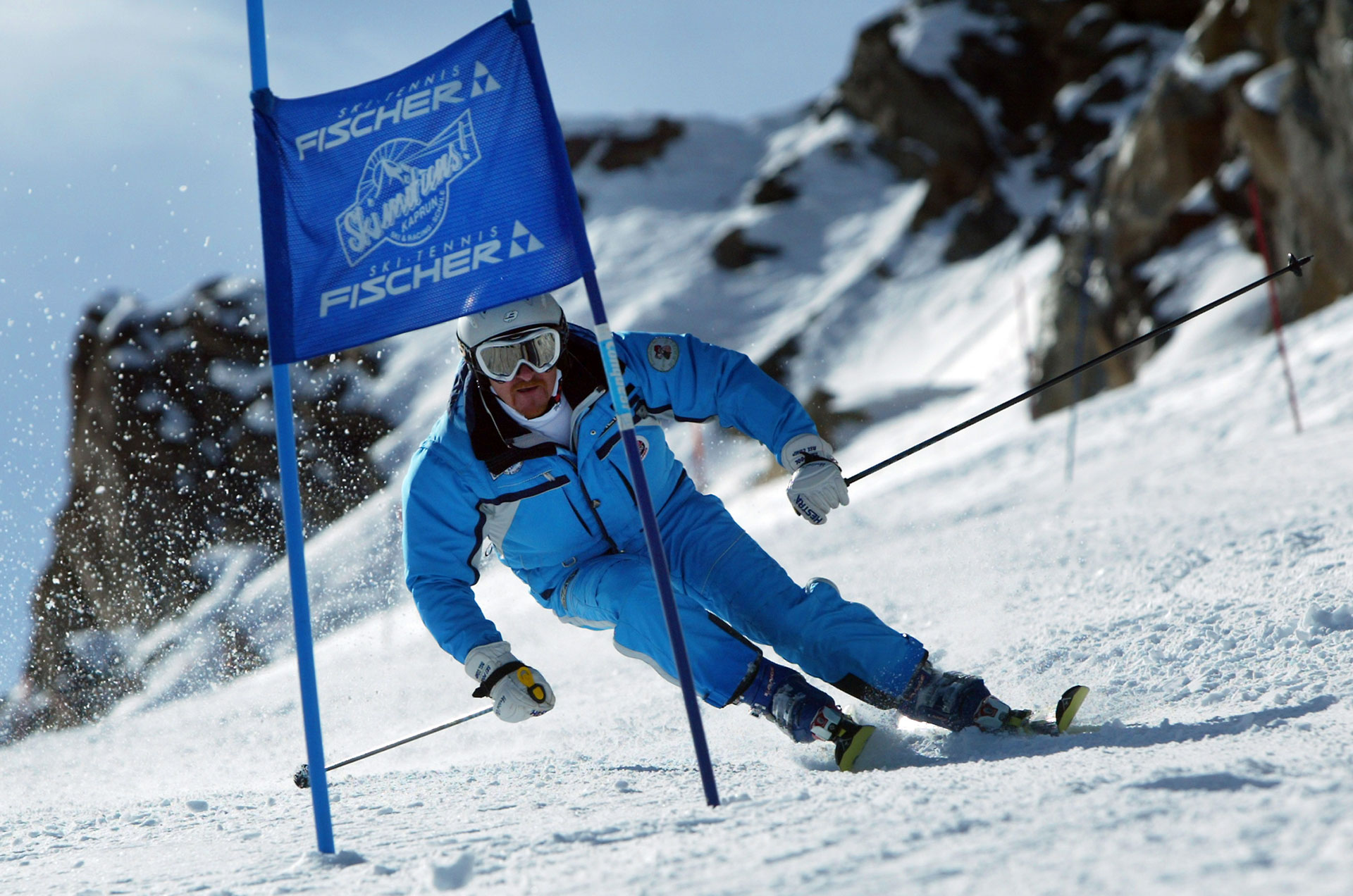 ski-renntraining-in-kaprun